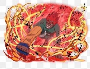 Target Field At Night - Naruto: Ultimate Ninja 2 Naruto Shippuden: Ultimate Ninja Storm 4 Might Guy Madara Uchiha PNG