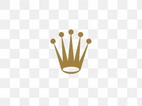 Rolex Logo Pic - Rolex Daytona Logo Brand Watch PNG