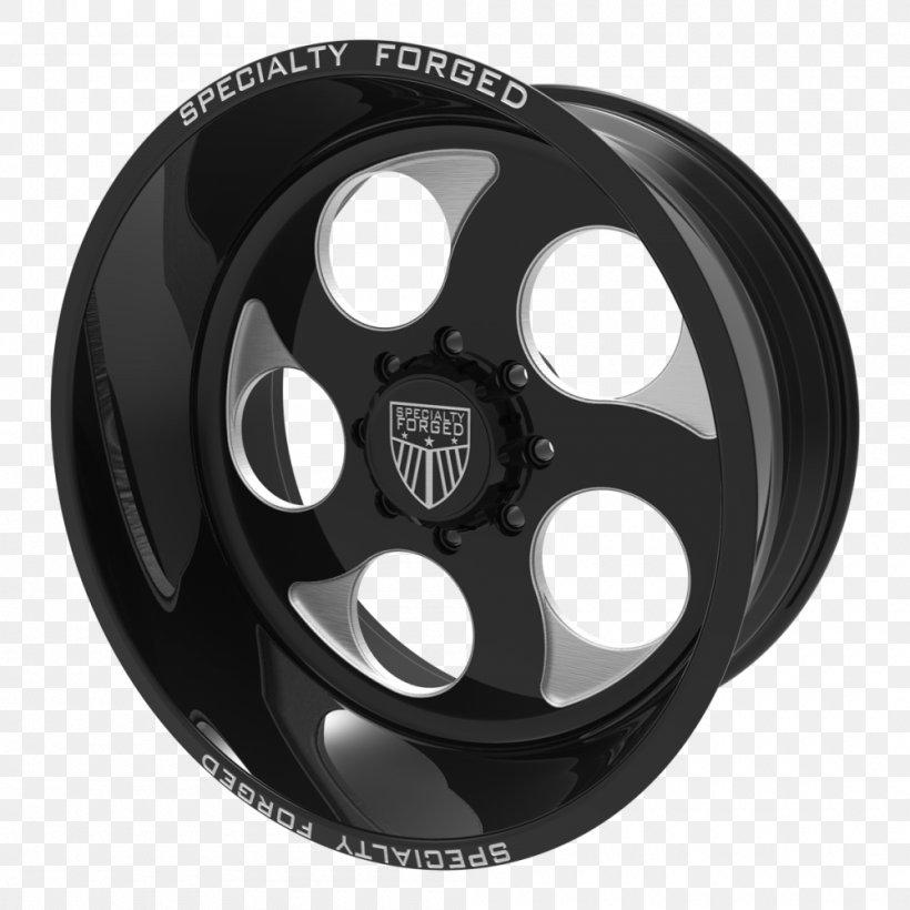 Alloy Wheel Spoke Tire Rim, PNG, 1000x1000px, Alloy Wheel, Alloy, Auto Part, Automotive Tire, Automotive Wheel System Download Free