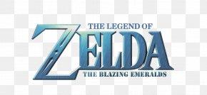 The Legend Of Zelda Bilder - The Legend Of Zelda: Majora's Mask The Legend Of Zelda: A Link To The Past The Legend Of Zelda: A Link Between Worlds The Legend Of Zelda: Ocarina Of Time 3D PNG