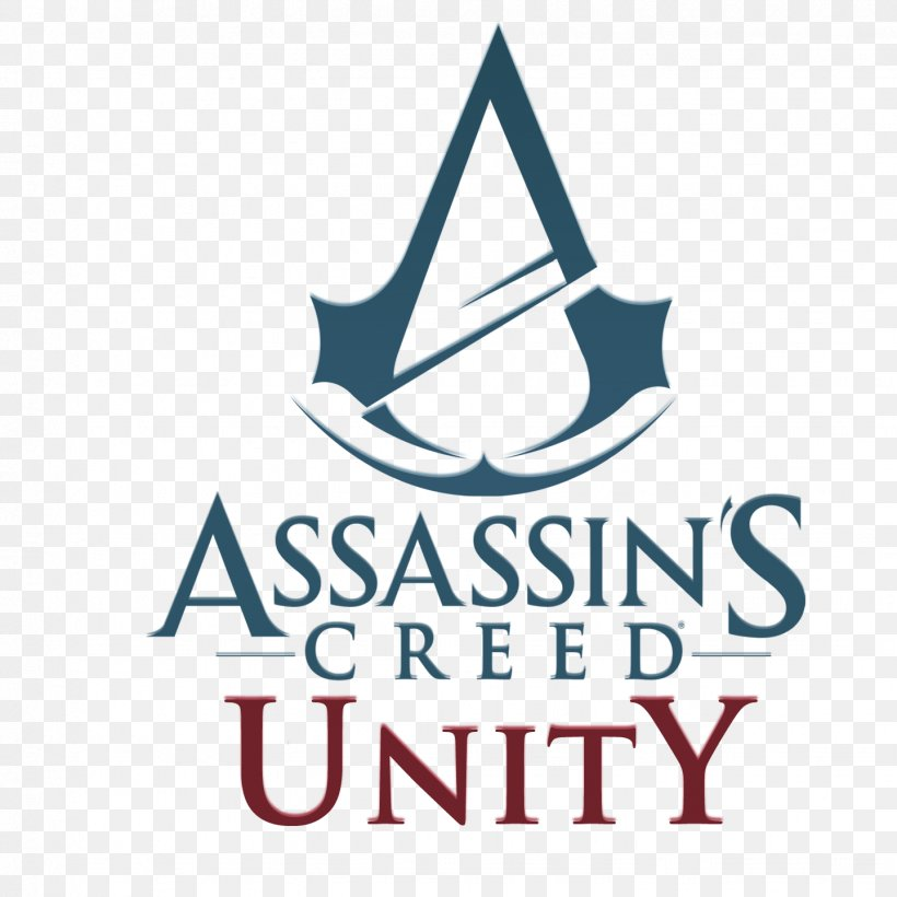 Assassin's Creed Unity Assassin's Creed Rogue Assassin's Creed Syndicate PlayStation 4, PNG, 1439x1439px, Assassin S Creed Unity, Actionadventure Game, Area, Assassin S Creed, Assassin S Creed Iv Black Flag Download Free