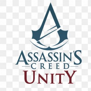 Assassins Creed Unity - Assassin's Creed Unity Assassin's Creed Rogue Assassin's Creed Syndicate PlayStation 4 PNG