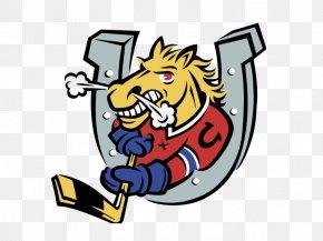 Hockey - Barrie Colts Ontario Hockey League Sudbury Wolves Barrie Baycats Ice Hockey PNG