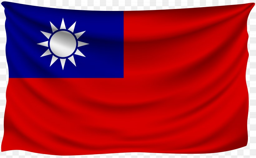 Flag Of The Republic Of China Taiwan National Flag Gallery Of Sovereign State Flags, PNG, 8000x4959px, Flag Of The Republic Of China, Bulbapedia, Country, Flag, Flag Of The United States Download Free
