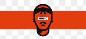 Lady Gaga Spider - Logo Music Art Product Design Brand PNG