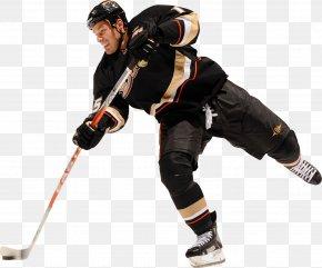 Golf - QBE Shootout Anaheim Ducks National Hockey League All-Star Game Canada Men's National Ice Hockey Team PNG