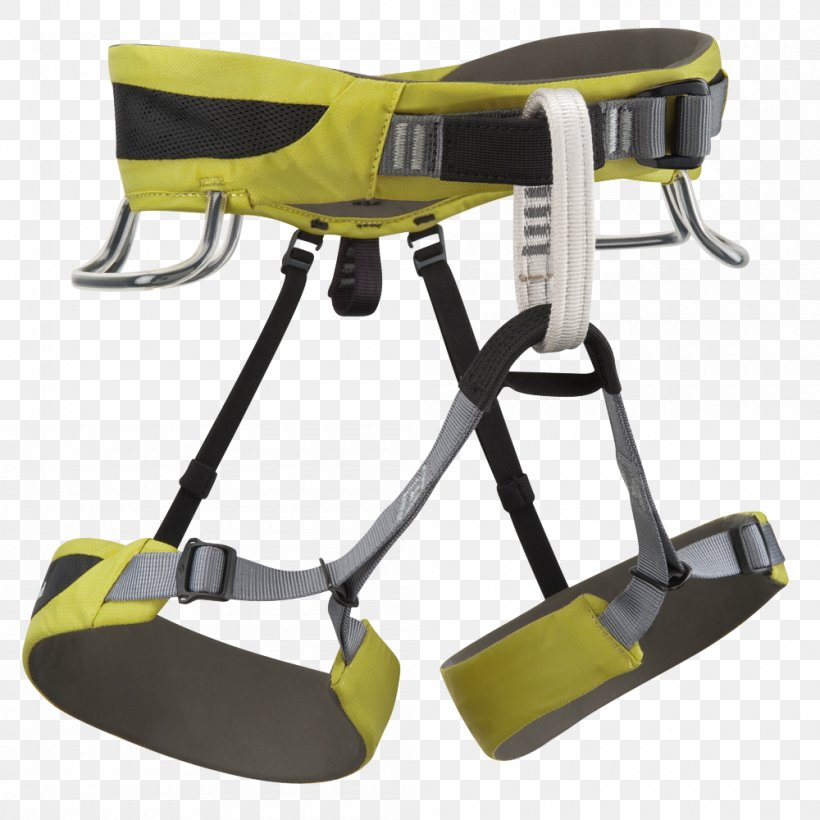 Climbing Harnesses Black Diamond Equipment Mountaineering Abseiling, PNG, 1000x1000px, Climbing Harnesses, Abseiling, Black Diamond Equipment, Buckle, Climbing Download Free