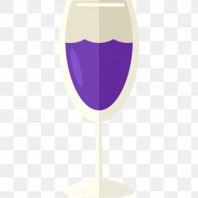 Cocktail - Cocktail Juice Wine Glass PNG