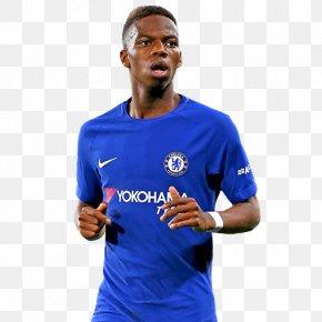 Premier League - Eden Hazard FIFA 18 FIFA 17 Chelsea F.C. FIFA 14 PNG