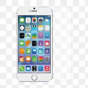 Iphone - IPhone 7 Plus IPhone 6 Plus IPhone 6s Plus IPhone 4 Screen Protectors PNG