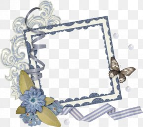 Picture Frames Scrapbooking Photography Clip Art PNG
