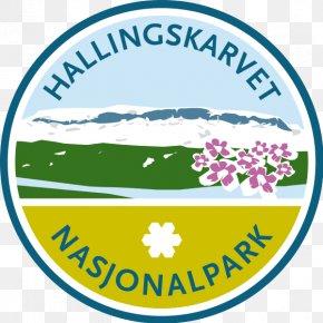 National Park - Rondane National Park Hallingskarvet National Park Jotunheimen National Park Junkerdal National Park Reisa National Park PNG