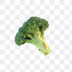 Cauliflower Vegetable Leaves - Broccoli Nutrient Vegetable Food PNG