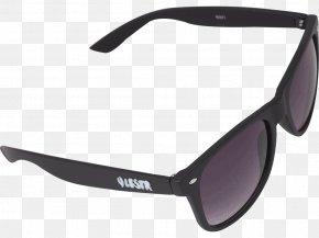 Sunglasses - Goggles Sunglasses Product Design Plastic PNG