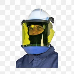 Ppe Face Shield - Face Shield Hard Hats Personal Protective Equipment Welding Helmet Ski & Snowboard Helmets PNG