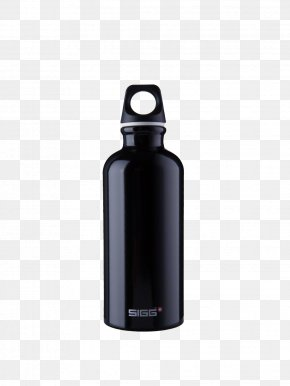 Imports SIGG Water Bottles - Water Bottle PNG