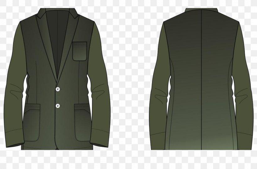 Blazer Clothing Designer Suit, PNG, 1053x693px, Blazer, Brand, Clothing, Coat, Designer Download Free