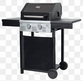 Bali - Barbecue Grilling Gasgrill Migros Holzkohlegrill PNG