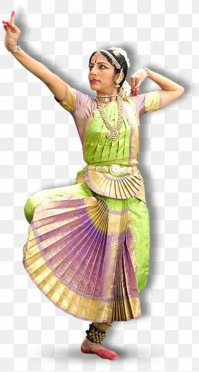 Dance In India Indian Classical Dance Bharatanatyam Nritya PNG