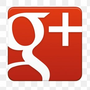 Social Media - Windmill Family Dental/ Dr Tiffany Jackson DDS Logo Social Media YouTube Google+ PNG