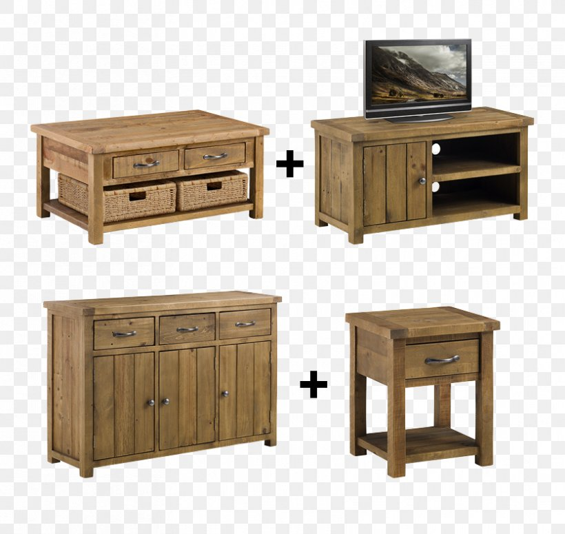 Table Drawer Dining Room Buffets Sideboards Living Room Png 834x789px Table Bed Buffets Sideboards Coffee