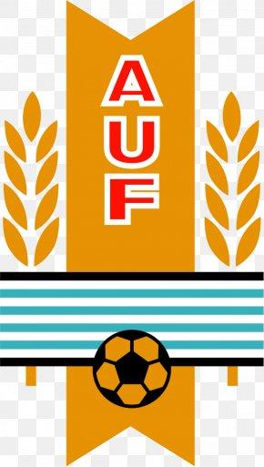 Football - Uruguay National Football Team 2010 FIFA World Cup Bolivia National Football Team PNG
