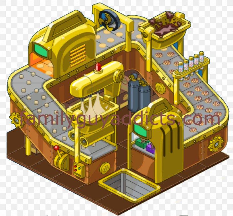 Conveyor Belt Conveyor System Industry, PNG, 1145x1064px, Conveyor Belt, Belt, Biscuits, Conveyor System, Family Guy Download Free