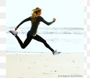 United States - Fast Girl: A Life Spent Running From Madness United States Education Olympic Games Learning PNG