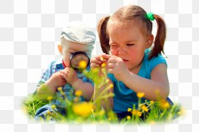 Child - Child Care Natural Environment Homo Sapiens Childhood PNG