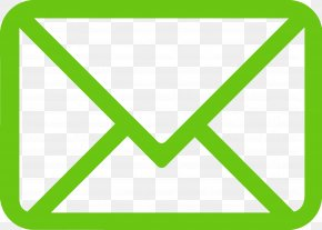 Email - Email Clip Art PNG