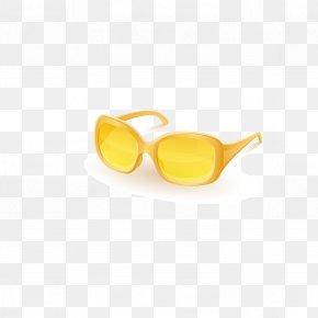 Sunglasses - Sunglasses Volkswagen Goggles Calvin Klein PNG