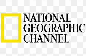 Geographic - National Geographic Society Television Channel PNG