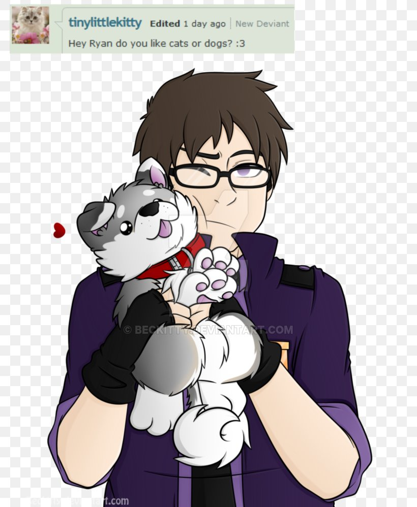 Drawing Art Five Nights At Freddy's Purple Friendship, PNG, 800x998px, Watercolor, Cartoon, Flower, Frame, Heart Download Free