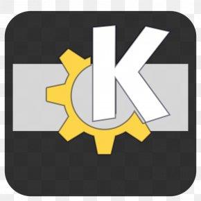 Pokemon Logo - Logo Symbol Brand Emblem PNG