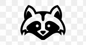 Skunk - Striped Skunk Raccoon American Mink Giant Panda PNG