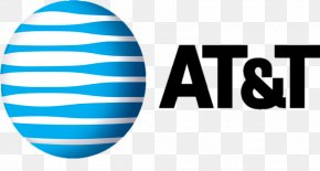 Email - AT&T Mobility Email Webmail Yahoo! Mail PNG