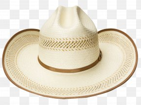Cowboy Hat - Hat Cowboy Jeans Shorts PNG