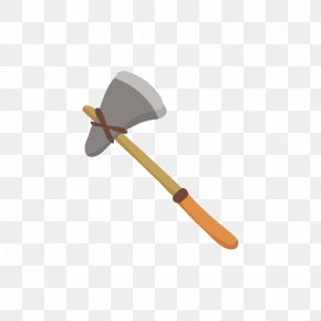 Ax - Knife Axe Tool PNG