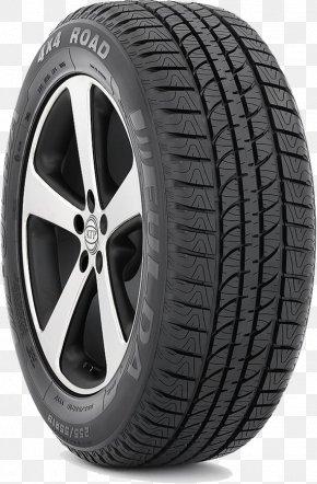 Tire - Car Tire Fulda Reifen GmbH Four-wheel Drive Continental AG PNG