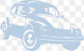 Vehicle - Car Vehicle Transport Velocity PNG