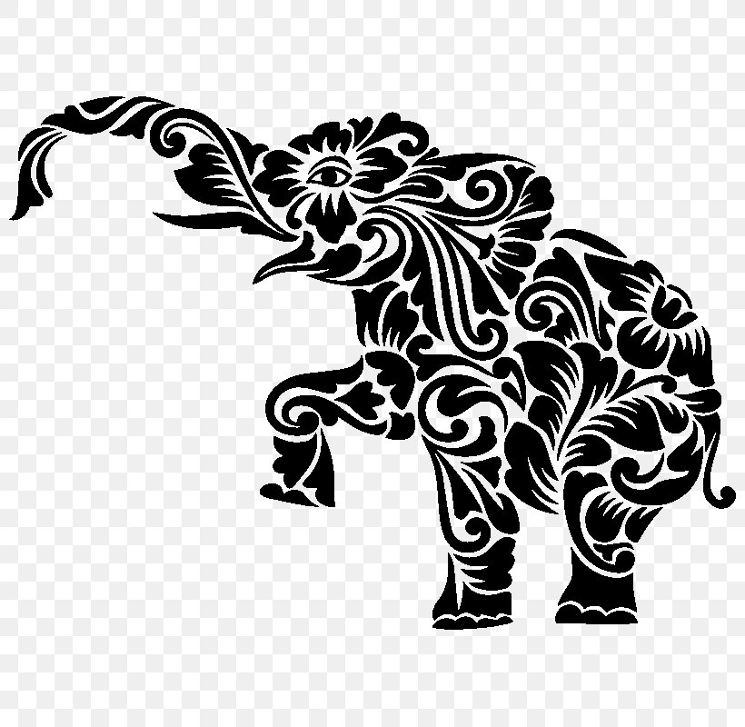 Elephant Png 800x800px Elephant Art Autocad Dxf Big Cats Black And White Download Free Mickey mouse minnie mouse computer mouse black and white, mickey mouse transparent background png clipart. elephant png 800x800px elephant art