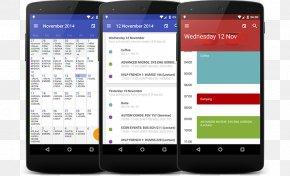 App Design Material - Feature Phone Smartphone Material Design Mobile Phones PNG