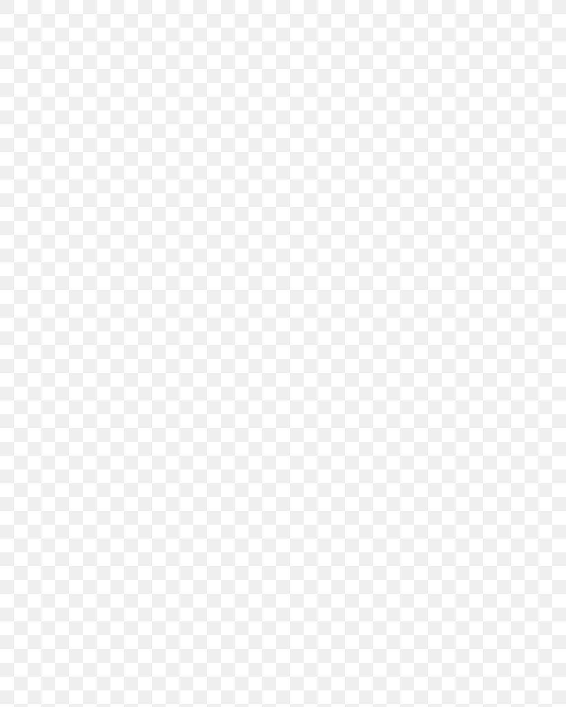 White House White People 2015 Chevrolet Corvette Stingray Z51 Margaritaville, PNG, 819x1024px, White House, Donald Trump, Margaritaville, Rectangle, Rod Rosenstein Download Free