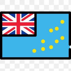 United Kingdom - Flag Of The United Kingdom Echoes Global Education National Flag PNG