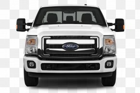 Ford - Ford Super Duty Ford F-550 Ford F-350 Ford F-Series PNG