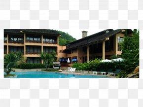 Hotel - Karma Royal Bella Vista Resort Hotel Accommodation Villa PNG