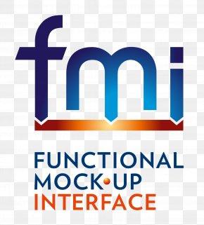 Mock Up Logo - Logo Brand Organization Font Product PNG