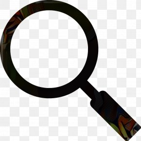 Icon Design Computer - Magnifying Glass Icon PNG