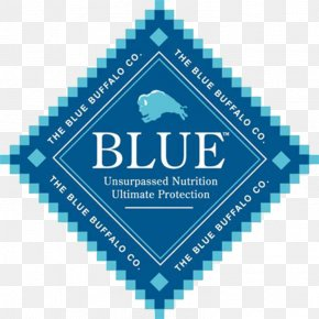 Dog - Cat Food Dog Pet Food Blue Buffalo Co., Ltd. PNG