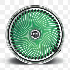 Wheel Rim - Watch Ferrari Wheel Price Rim PNG